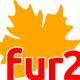 Polska Fundacja Przedsiębiorczości - Fundusz Usług Rozwojowych