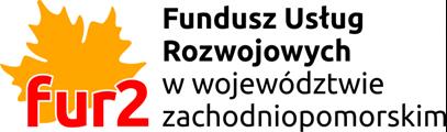 Fundusz Usług Rozwojowych